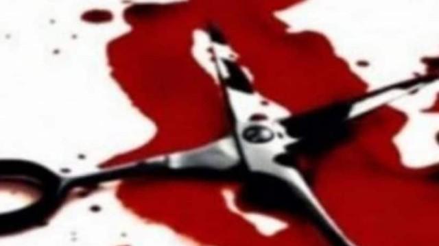 Φόνος στη Κρήτη: Βρέθηκε το όργανο του εγκλήματος! Συνελήφθη η σύντροφος του νεκρού!