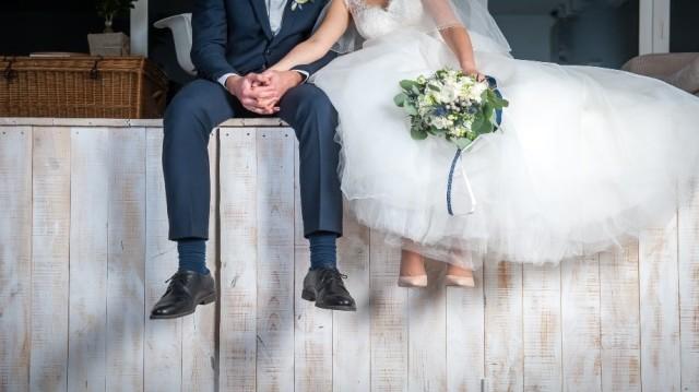 Γιατί είναι υποχρεωτική η αναγγελία γάμου στις εφημερίδες;