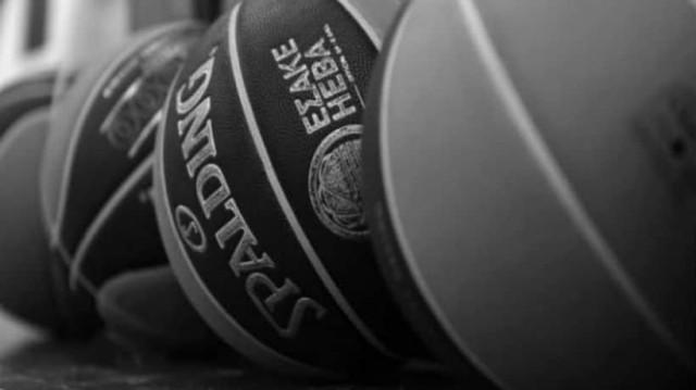 Βαρύ πένθος στο μπάσκετ: Πέθανε ο Σπύρος Βαρυπάτης!