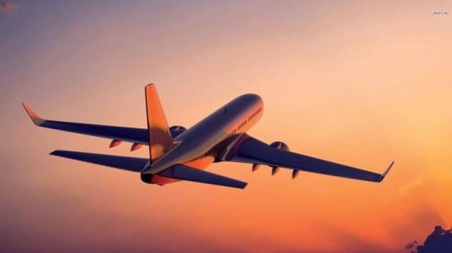 Συγκλονιστικό: Επιβάτης σε αεροπλάνο που πέφτει διηγείται ένα μεγάλο και άγνωστο θαύμα!