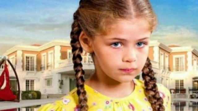 Elif - Αποκλειστικό: Η απόλυτη τραγωδία σήμερα!