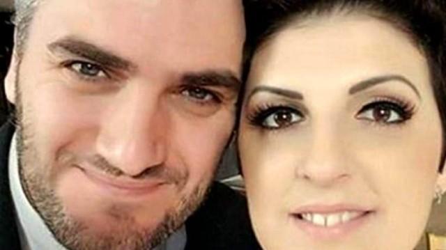 Τον χώρισε λόγω καρκίνου, έκανε διπλή μαστεκτομή και αυτός της έκανε πρόταση γάμου!