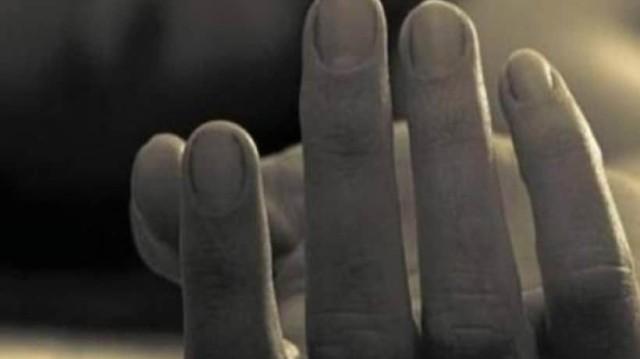 Τραγωδία: «Βουτιά» θανάτου από 15 μέτρα για 50χρονο άνδρα!