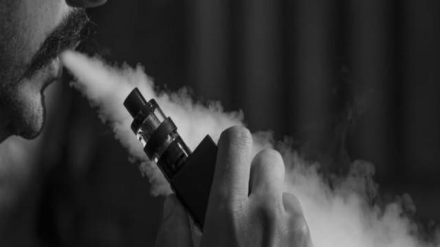 Τραγωδία! Άνδρας πέθανε από το ηλεκτρονικό τσιγάρο!