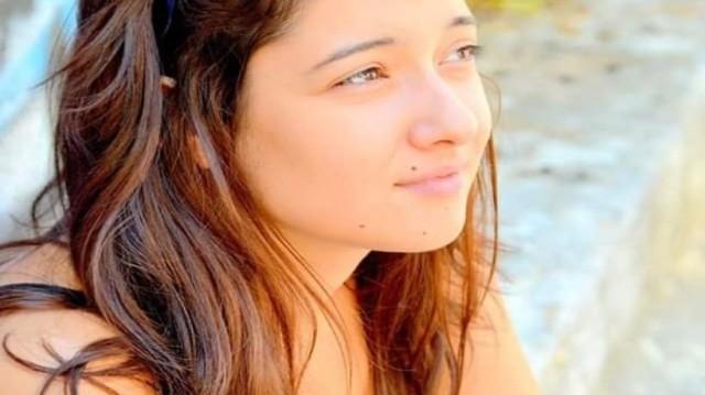Σοκ: Πέθανε στα 25 της η Μαριάννα Μπουκουβάλα!