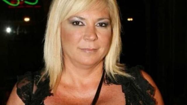 Δήμητρα Λιάνη-Παπανδρέου: Έτσι είναι το σώμα της χωρίς ίχνος ρετούς!Θα μείνετε άφωνοι!