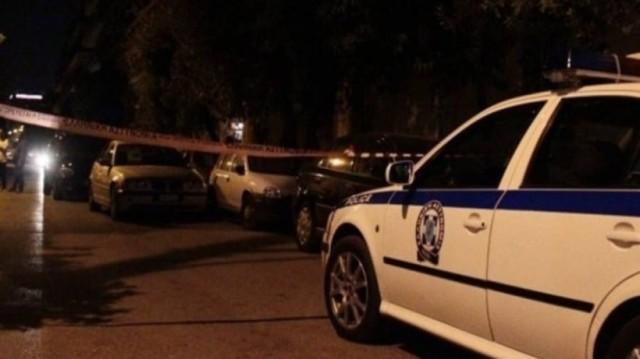 Άγριο έγκλημα στην Μυτιλήνη: 15χρονος σκότωσε συνομήλικό του!