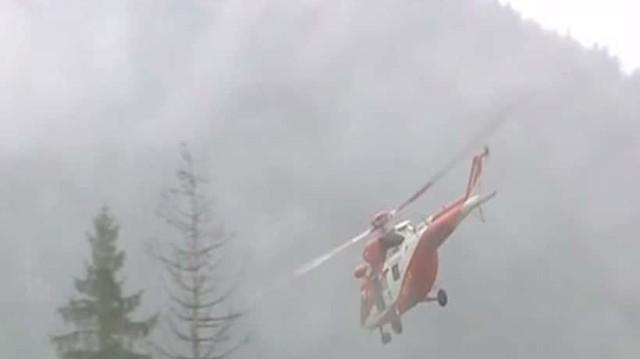 Θρίλερ: Αναφορές για νεκρούς και τραυματίες ύστερα από ισχυρή καταιγίδα!