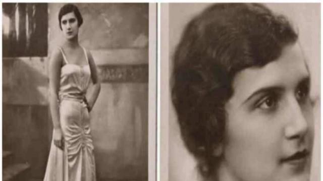 Τι συνέβη στην Ελληνίδα Μις Ευρώπη που παρενέβη το άβατο του Αγίου Όρους;