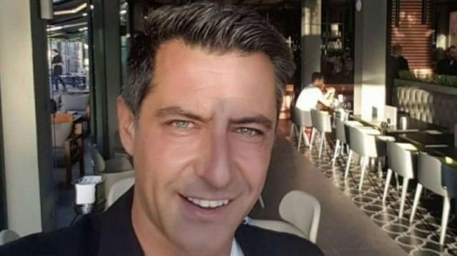 Που βρίσκεται σήμερα ο αγαπημένος παρουσιαστής Κωνσταντίνος Αγγελίδης;