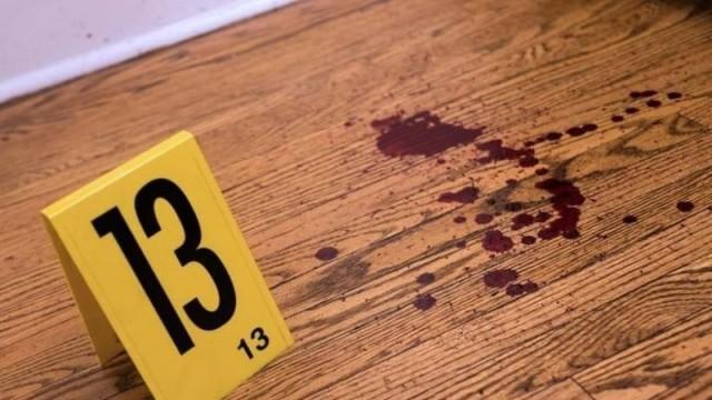 Οικογενειακή τραγωδία: Σκότωσε άντρας σκότωσε σύζυγο, κουνιάδα και πεθερά μπροστά στα παιδιά του!