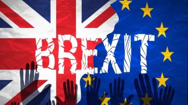 Οι πιθανότητες αποφυγής ενός άτακτου Brexit αυξάνονται!