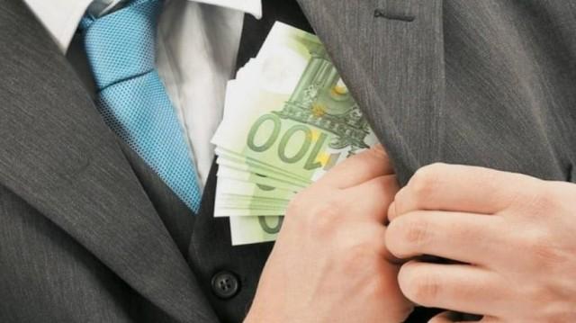 Απάτη στη Λαμία: Προσποιούνται ότι είναι γιατροί για να παγιδεύσουν επιχειρηματίες!