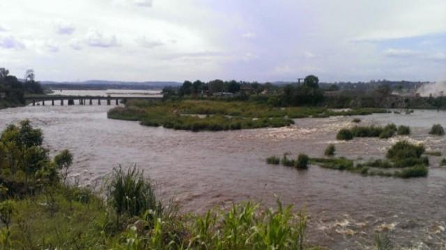 Σοκ: Ναυάγιο με 36 αγνοούμενους στο Κονγκό!