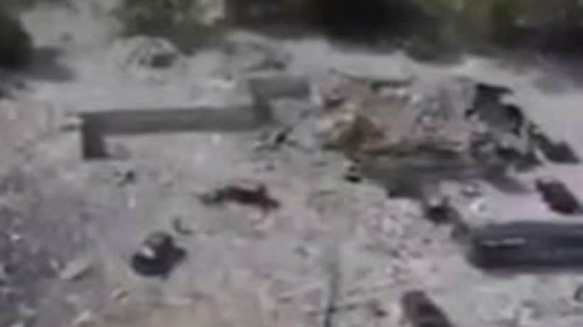 Τραγωδία: Νεκρός πυροσβέστης ύστερα από έκρηξη σε κέντρο υγείας!