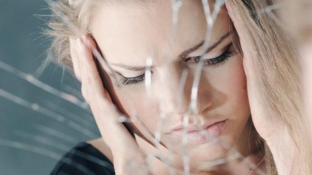 Πώς σε επηρεάζει η ψυχαναγκαστική διαταραχή