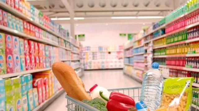 Σταμάτα να αγοράζεις αυτά από το σούπερ μάρκετ για το καλό σου…