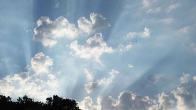 Καιρός: Θα συνεχιστούν οι άνεμοι; Αναλυτική πρόγνωση του καιρού!