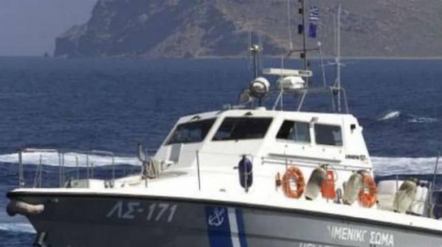 Κρήτη: Εντοπίστηκε η σορός του 35χρονου αγνοούμενου!