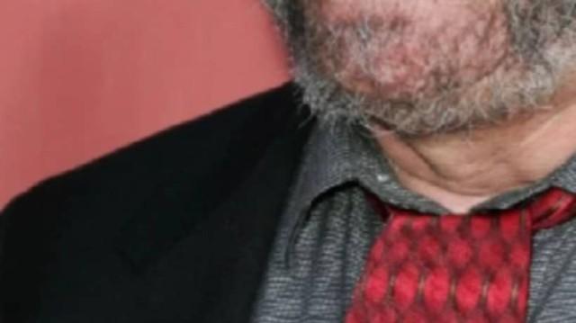Θλίψη: Έφυγε από τη ζωή αγαπημένος ηθοποιός!