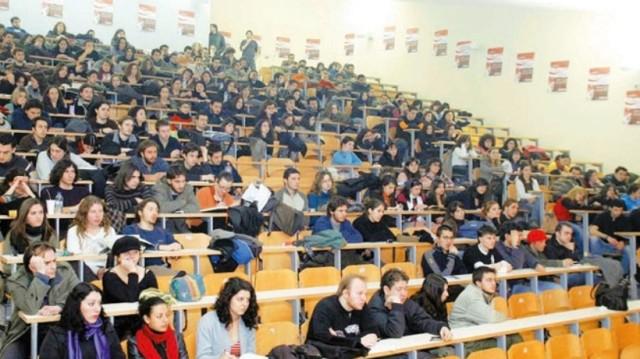 Μετεγγραφές φοιτητών: Ξεκινούν αύριο οι αιτήσεις!