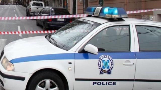 Δολοφονία κτηνοτρόφου στην Κρήτη: «Όλα έγιναν μηχανικά!»