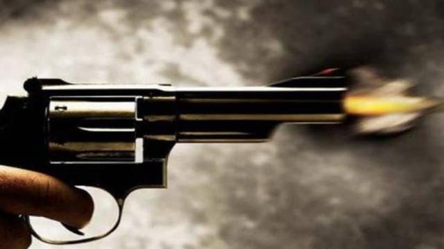 Σοκ στην Κρήτη: Άνδρας πυροβόλησε τον αδερφό του!