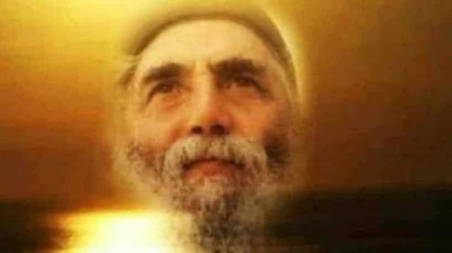 Άγιος Παϊσιος: Όταν τον «επισκέφτηκε» η Παναγία!