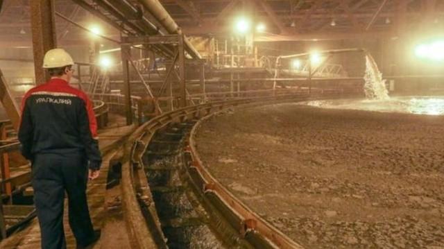 Τουλάχιστον 13 νεκροί μετά την κατάρρευση φράγματος σε χρυσωρυχείο!