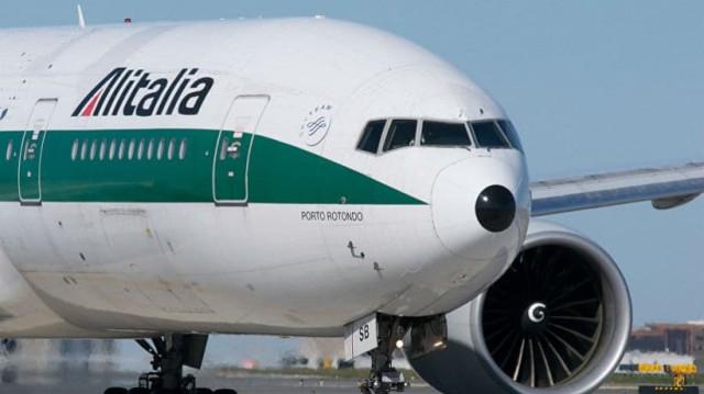 Alitalia: Προσφορές που θα σας