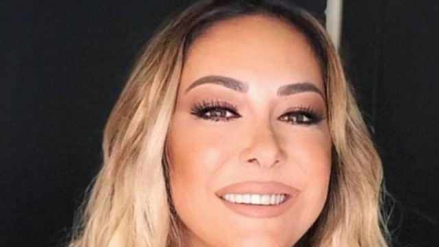 X Factor: Η εμφάνιση της Μελίνας Ασλανίδου μοιράζει..εγκεφαλικά!