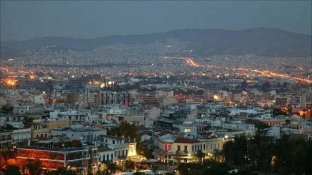 Έξοδος Αθήνα: Πού να πάτε σήμερα (18/10) στην πρωτεύουσα!