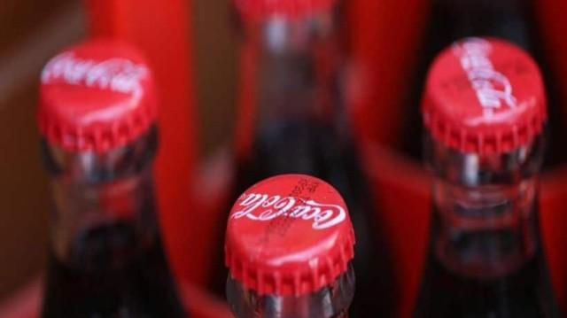 Η μυστική συνταγή της Coca Cola: Την κρύβει για πάνω από 130 χρόνια! (Video)