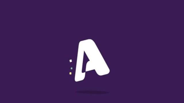 Σοκ στον Alpha: Κόβεται κορυφαίο πρόγραμμα!