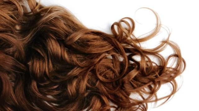 Πώς να επιλέξεις την κατάλληλη απόχρωση στα μαλλιά σου!