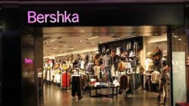 Bershka: Το απόλυτο πουλόβερ που δεν θα βγάζεις από πάνω σου κοστίζει 15 ευρώ!