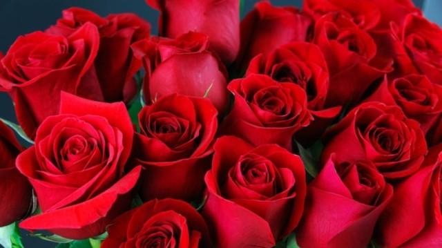 Γιατί πρέπει να είναι ζυγός ο αριθμός λουλουδιών σε μια ανθοδέσμη; Δες τον λόγο και θα καταλάβεις!