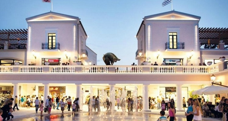 Συμβαίνει τώρα: Χαμός με τα 2 νέα εκπτωτικά χωριά που θα γίνουν στο κέντρο της Αθήνας!