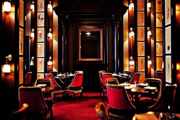 Τα πιο διάσημα bar της Νέας Υόρκης μετακομίζουν στο κέντρο της Αθήνας, για μια μόνο ημέρα!