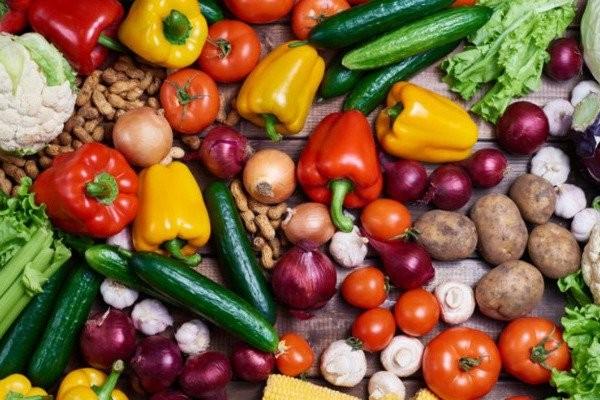 1o Φεστιβάλ Vegan και Νηστίσιμων Γεύσεων στο Κορωπί