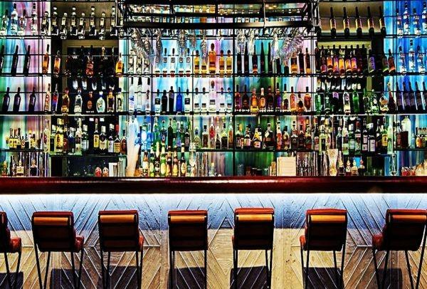 Για ποτό στην Κηφισιά: To AthensMagazine.gr βρήκε τα καλύτερα bar που πρέπει να επισκεφθείτε!