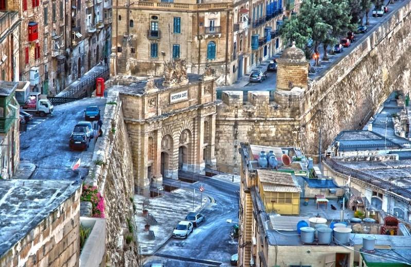 Ευκαιρία για ταξίδι στη Μάλτα! Σας βρήκαμε μια καταπληκτική προσφορά για αεροπορικά με €21!