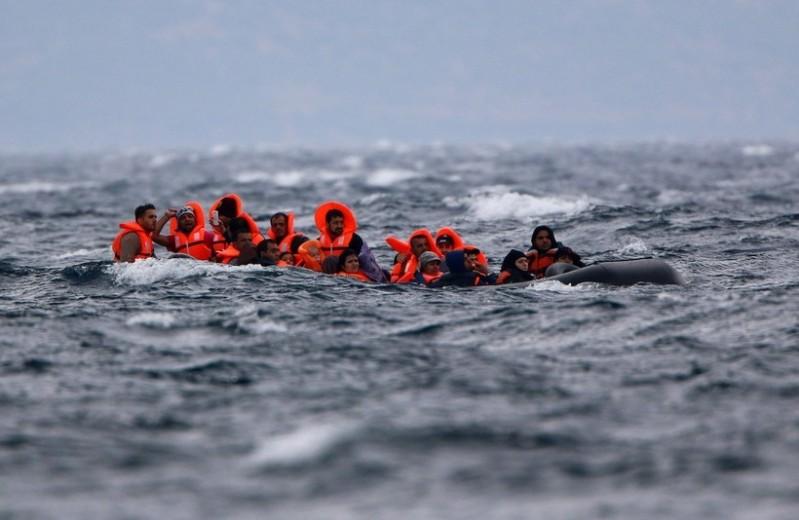 Αποκλειστικό: Ποιοι βούλιαξαν τη βάρκα με τους 9 νεκρούς στη Μυτιλήνη!