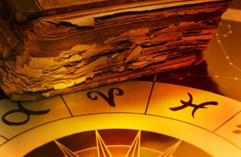 Ζώδια: Το αστρολογικό δελτίο για την εβδομάδα 25 Σεπτεμβρίου ως και 01 Οκτωβρίου! (video)