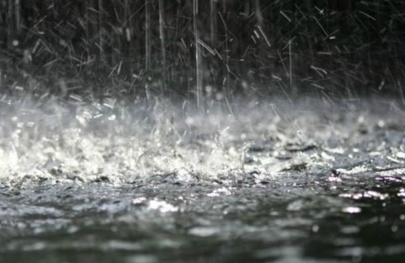 Έκτακτο δελτίο επιδείνωσης καιρού από την ΕΜΥ: Ισχυρές βροχές και καταιγίδες μέσα στις επόμενες ώρες!