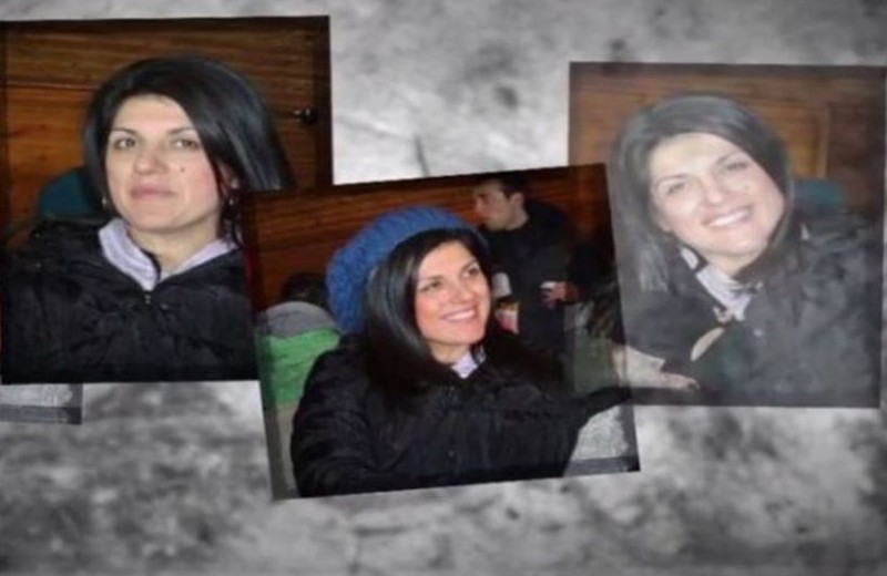 Ανατροπή - βόμβα στην τραγωδία του Μεσολογγίου: Το σήμα του κινητού της 44χρονης δεν συνάδει με την διαδρομή που ακολούθησε!