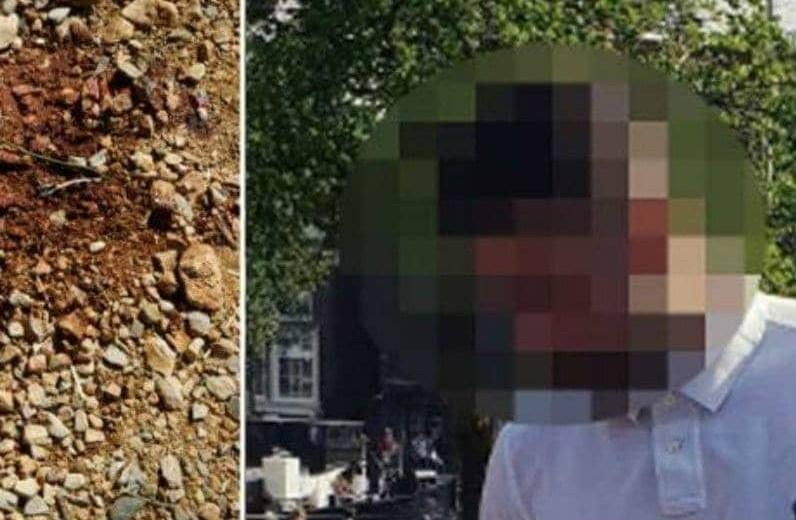 Αποκλειστικό: Μαρτυρία φωτιά για το έγκλημα στο Φιλοπάππου από αυτόπτη μάρτυρα που παραλίγο να ήταν ένα ακόμα θύμα!