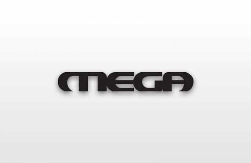 Αυτή την ημέρα κλείνει οριστικά το Mega μετά από 28 χρόνια λειτουργίας!