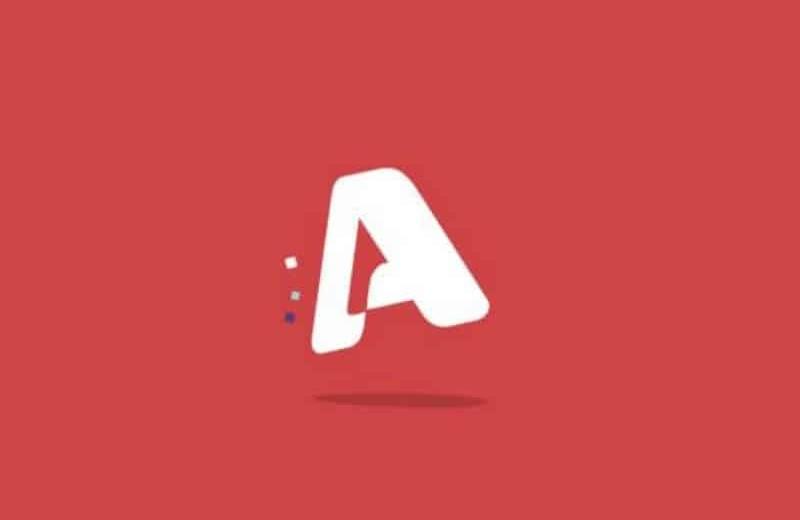 Ευχάριστα νέα για τον Alpha: Ποιο πρόγραμμα παίρνει παράταση;