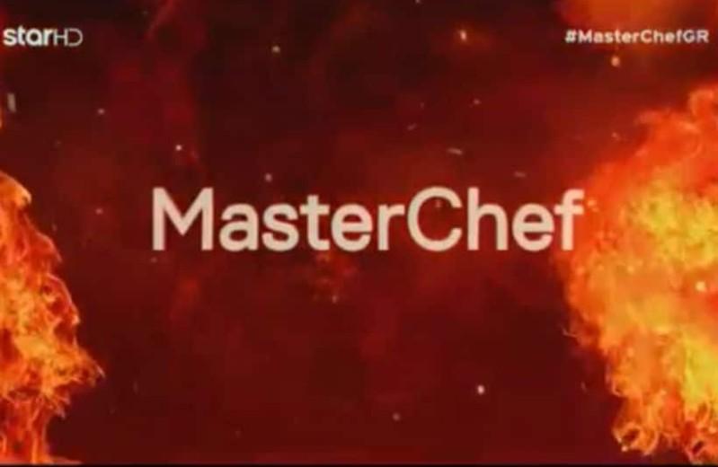 Master Chef: Όσα θα δούμε στο αυριανό επεισόδιο! Η δοκιμασία που θα δυσκολέψει τους παίκτες!